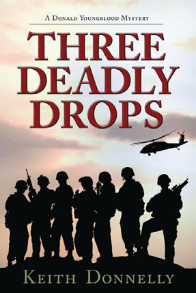 Three Deadly Drops Cover